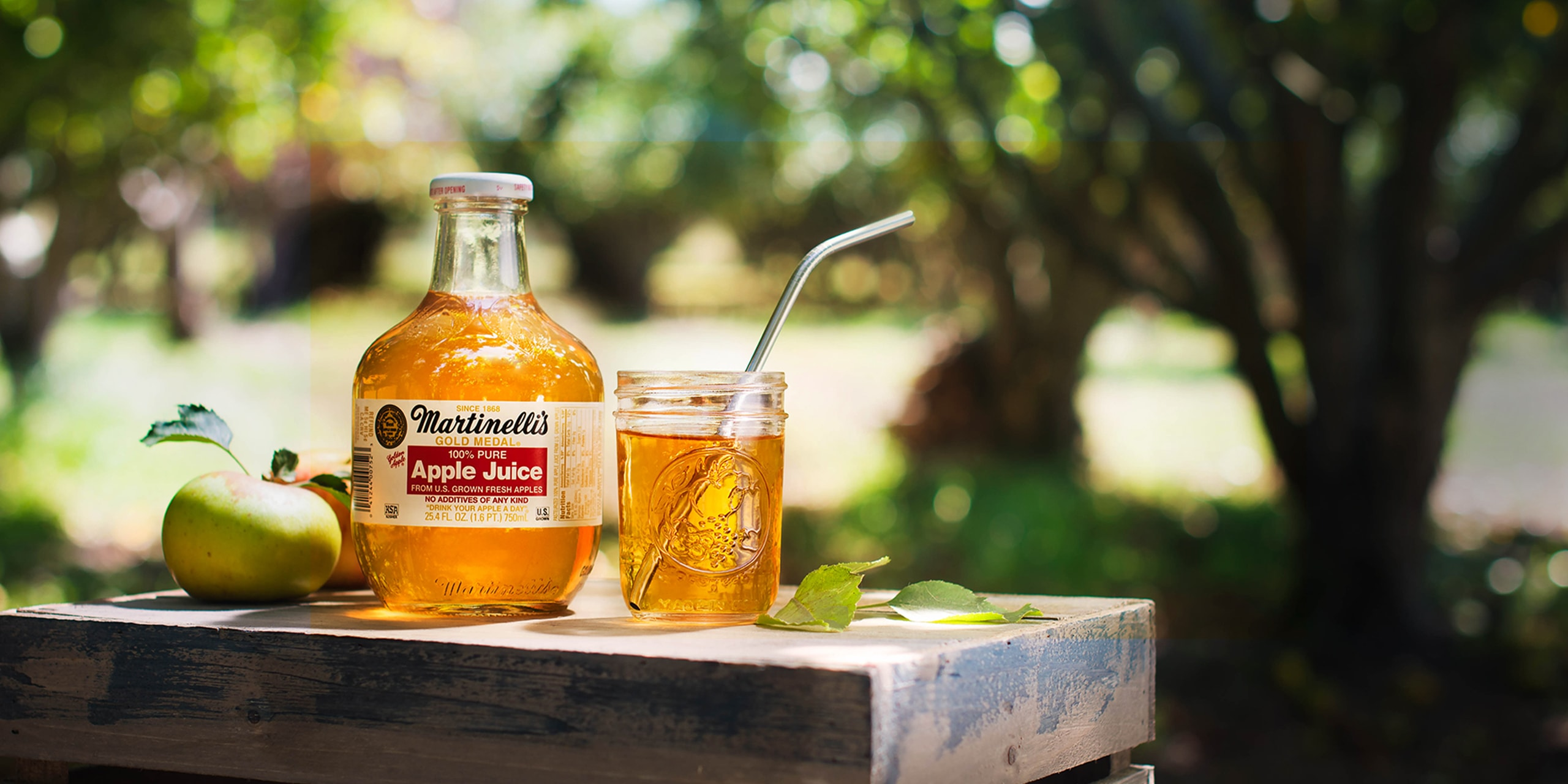difference between cider and juice - HD2560×1280
