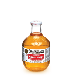 Apple Juice 25.4 fl. oz.