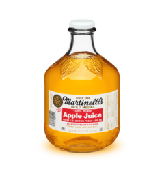 Apple Juice 50.7 fl. oz.