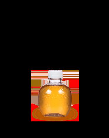 Apple Juice PET 10